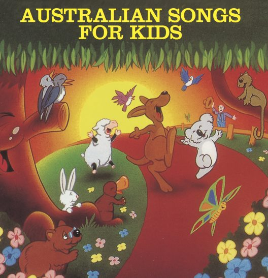 aust_songs_for_kids